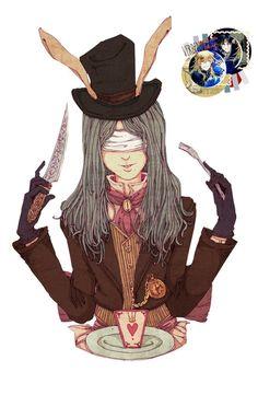 Alice – 171 фотография Go Ask Alice, Alice Madness Returns, Visual Memory, Dream Job, Alice In Wonderland, Tarot, Tea Party, Art Drawings, Nerd