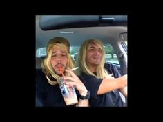 Bonifa and Tay Tay Best Vines Compilation