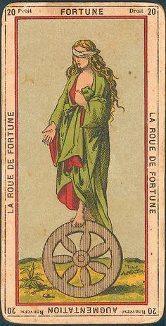 Celtic Cross Tarot, Vintage Tarot Cards, Arte Indie, Trippy Wallpaper, Halloween Wallpaper Iphone, Tarot Card Meanings, Tarot Spreads, Hippie Art, Photo Wall Collage