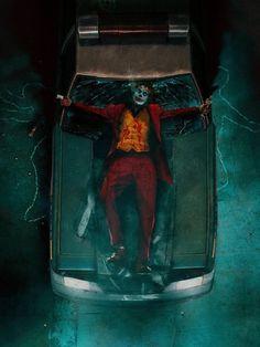 Joker Batman, Batman Joker Wallpaper, Joker Iphone Wallpaper, Joker Heath, Joker Wallpapers, Joker Art, Joker Poster, Joker Images, Joker Pics