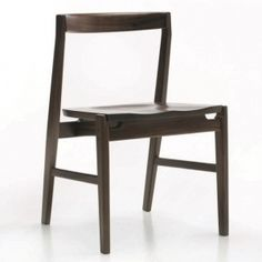 Commonhouse Furniture Quartet Chair