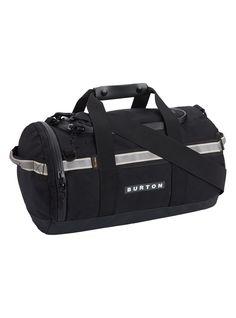 656cad0f27 Burton Backhill Duffel Bag X-Small 25L