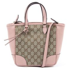 GUCCI Womens Handbag GG Guccissima Pink #mariskelately #apparel #shopping #luxliving #luxuryshopping #onlinestore #beauty #bags #style #uniquestyle #fashion #fashionistas #lookfabulous #gucci  #ilovegucci #gucciforever #guccigirl Brown Leather Purses, Pink Leather, Leather Handbags, Leather Fabric, Chanel Le Boy, Expensive Handbags, Fancy Hands, Versace Handbags, Chanel Classic Flap