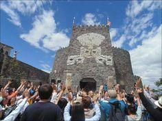 332757609 Museo Templo del Sol Pintor Ortega Maila (Quito)
