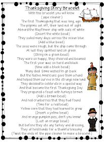 Super Effective Program Teaches Children Of All Ages To Read. Thanksgiving Stories, Thanksgiving Preschool, Thanksgiving Parties, Thanksgiving Writing, The First Thanksgiving Story, Indian Thanksgiving, November Thanksgiving, Thanksgiving Appetizers, Poems