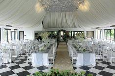 The Pavilion at Hillcreek Gardens