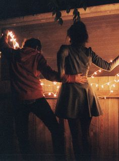 tonight I'm gonna dance for all that we've been through, but I don't wanna dance if I'm not dancing with you.