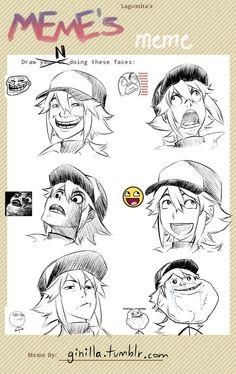 N from Pokemon Black/White....LOLOLOLOLOLOLOLOLOLOLOLOLOL