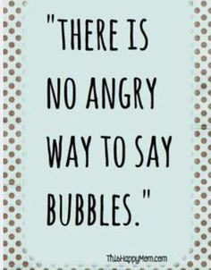 Funny Quotes And Sayings, Best Quotes, Favorite Quotes, Life Quotes, Daily  Quotes, Inspiring Quotes, Famous Quotes, Funny Things, Funny Stuff