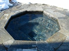 See pictures and photos from Aqua Pro Spa and Pool in Hailey, ID 83333 at MerchantCircle Inground Hot Tub, See Picture, Aqua, Outdoor Decor, Pictures, Home Decor, Photos, Water, Decoration Home