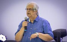 Família de Gabriel pede tempo, e Santos crê que proposta será recusada  http://santosfutebolarte.omb10.com/SantosFutebolArte/placar-de-santos-x-gama