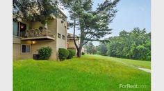 scotchbrook townhomes for rent in philadelphia pennsylvania
