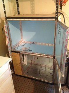 Fermentation Chamber - Imgur