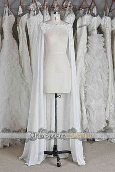 lord of the rings lace wedding jacket - Google Search