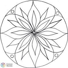 Healthy living tips diet plan free online Mandala Design, Mandala Pattern, Stained Glass Patterns, Mosaic Patterns, Embroidery Patterns, Mandalas Painting, Mandalas Drawing, Butterfly Mandala, Mandala Art