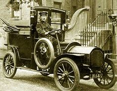 "Image result for vintage ""unic"" cars"