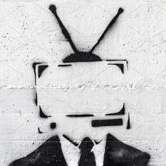 Buy Television by KYNASTUDIO on PhotoDune. Art Background, Stock Photos, Studio, Photographs, Backgrounds, Tattoo, Texture, Image, Surface Finish