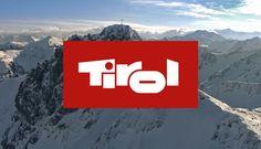 Brand Sound: So klingt Tirol  → www.markenfaktor.de/?p=3094  #Brandsound #Tirol