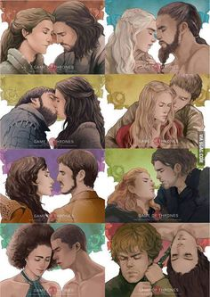 Happy Valentine's Day Everyone. - day memes game of thrones Happy Valentine's Day Everyone. Dessin Game Of Thrones, Arte Game Of Thrones, Game Of Thrones Artwork, Game Of Thrones Meme, Game Of Thrones Poster, Got Dragons, Mother Of Dragons, Play Game Online, Online Games