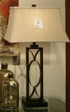 Lamps And Light Fixtures On Pinterest Home Furnishings Ottawa And Home Furniture