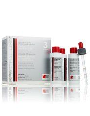 DS Laboratories Spectral.UHP 3 month supply, 242-gram by DS Laboratories. $16.95. Spectral.UHP Ultra High Purity Minoxidil Solution for Hair Regrowth 60mlx3. Not all minoxidil products are created equal. Among the many generic brands, there is great variation in quality. DS Laboratories is a foremost leader in hair-regrowth technologies, and its products always utilize the highest-purity research-grade materials. This translates into greater effectiveness and s...