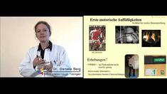 Frühdiagnose Parkinson