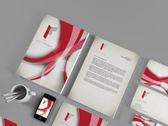 Isabela Formigoni - Design de Interiores - Papelaria