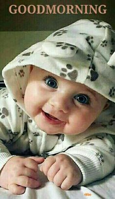 27 ideas baby boy photography fruit for 2019 Cute Little Baby, Baby Kind, Cute Baby Girl, Little Babies, Cute Baby Smile, Precious Children, Beautiful Children, Beautiful Babies, Beautiful Smile