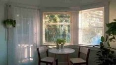 Covering windows in homes with something that looks great and offers versatile functionality has always been a point of discussion. Shutters, Blinds, Range, Homes, Windows, Modern, Shades, Cookers, Houses