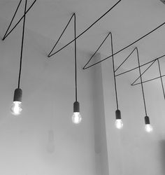 Life Store pendant and cord lighting mood board pinterest.