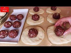 The Creator, Cake, Youtube, Food, Cooking, Turkish Recipes, Kuchen, Essen, Meals