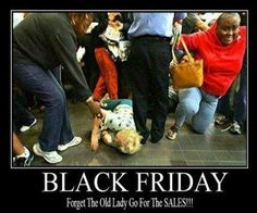 1000+ images about Black Friday madness on Pinterest ...