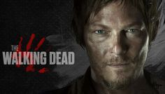 The Walking Dead, Daryl Dixon
