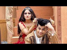 Siddharth nigam, Ashi Singh and Vaishnavi Rao latest Instagram reels video's - YouTube Frozen Pictures, Teen Photo, Cute School Supplies, Latest Instagram, Cute Celebrities, Aladdin, Workout Videos, Diy Art, Wonder Woman
