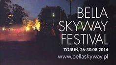 KEANU REEVES REKLAMUJE KUJAWSKO-POMORSKIE #Polska, #kujawskopomorskie, #KeanuReeves