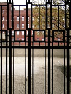 844 Best Fence Ideas Images Entrance Doors Entrance Gates Gate