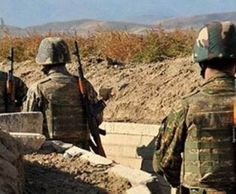 Çukurca'da bazı yerleşim birimleri 'Özel güvenlik bölgesi' ilan edildi   Haberhan Siyasi Güncel Haber Sitesi