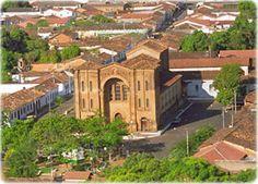 Porto Nacional