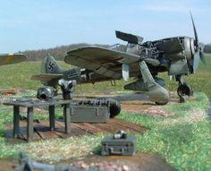 4d1d35ec3d2da1a7351af2d601c2c14b--focke-wulf-luftwaffe.jpg 650×528 pixel