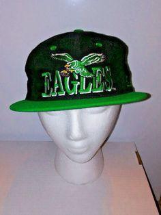 cbe03a54 Snapback, Hats, Sombreros, Hat, Snapback Hats, Caps Hats, Snapback Cap