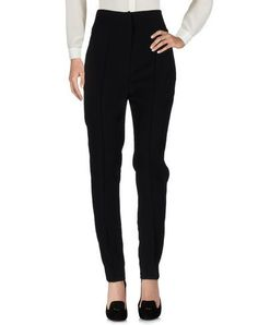 ALEXANDRE VAUTHIER . #alexandrevauthier #cloth #dress #top #skirt #pant #coat #jacket #jecket #beachwear #