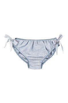 29e46105077f6 Culotte bikini Le Mont St Michel Talla M ♡♡♡. Mariane Guillon · MAILLOT DE  BAIN