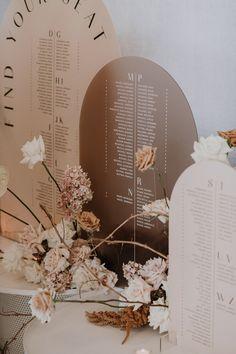 Event Signage, Wedding Signage, Seating Plan Wedding, Wedding Seating Charts, Seating Plans, Wedding Designs, Wedding Styles, Wedding Planning Book, Wedding Day Timeline