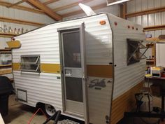 Photo Thread - Post Your Trailer Pic(s) Here | Vintage Trailer Talk