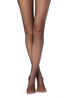 26631b319e7 Estilo tapa de la manera de lujo Tendencias  Vestidomorado Thigh High Tights