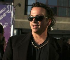 Kevin Eastman (born 1962); comic book artist and writer; co-created the Teenage Mutant Ninja Turtles; born in Springvale