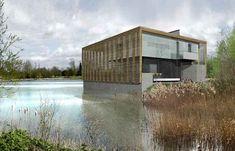 Google Image Result for http://www.e-architect.co.uk/images/jpgs/oxford/boat_house_suthhussey_2.jpg