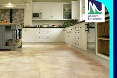 Marvi InteriorsTop Quality Gerflor Vinyl flooring, appealing patterns and designs to suit any room with a huge selection of amazing quality Gerflor Vinyl Flooring in Karachi Pakistan. www.marviinteriors.com