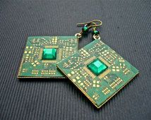 23 best electronica images on pinterest recycling circuit board rh pinterest com