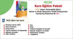 MCSE Eğitim SetiFull İndir (Türkçe Anlatımlı) Bu eğitim seti ile ofis ortamında bilgi işlemci olacak kadar bilgi ve beceriye sahip olursunuz. Microsoft sistem mühendisliği eğitim setidir. Konu anlatımları Türkçe ve anlaşılır bir yapıdadır. Kullanıcı Şifresi: 5B9orK7K Eğitim Seti Aşağıdaki Konul... http://www.full-program-indir.com/mcse-egitim-seti-full-indir-turkce.html